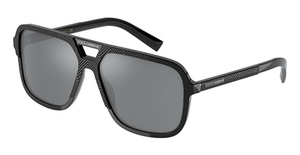 Dolce & Gabbana DG4354F Sunglasses