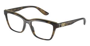 Dolce & Gabbana DG5064 Eyeglasses