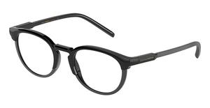 Dolce & Gabbana DG5067 Eyeglasses