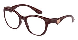 Dolce & Gabbana DG5069 Eyeglasses