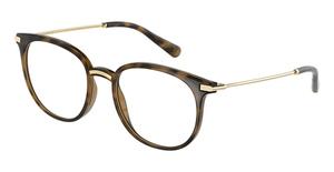 Dolce & Gabbana DG5071 Eyeglasses