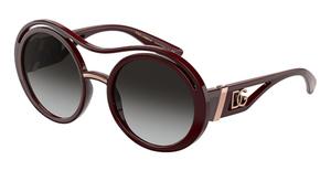 Dolce & Gabbana DG6142 Sunglasses