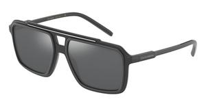 Dolce & Gabbana DG6147 Sunglasses