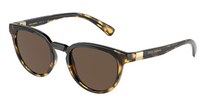 Dolce & Gabbana DG6148 Sunglasses