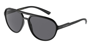 Dolce & Gabbana DG6150 Sunglasses