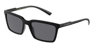 Dolce & Gabbana DG6151 Sunglasses