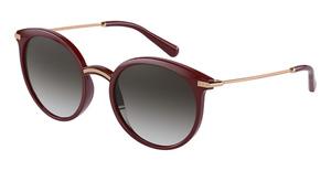 Dolce & Gabbana DG6158 Sunglasses