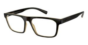 Armani Exchange AX3079F Eyeglasses
