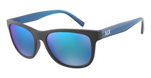 Armani Exchange AX4103S Sunglasses