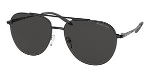 Michael Kors MK1093 Sunglasses
