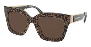 Michael Kors MK2102 Sunglasses