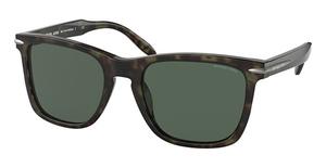 Michael Kors MK2145 Sunglasses