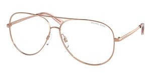 Michael Kors MK5016 Sunglasses