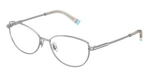 Tiffany TF1139 Eyeglasses