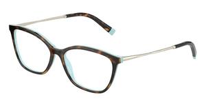 Tiffany TF2205 Eyeglasses