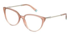 Tiffany TF2206 Eyeglasses