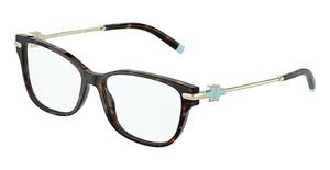 Tiffany TF2207 Eyeglasses