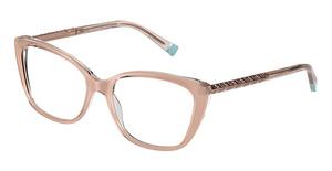 Tiffany TF2208B Eyeglasses