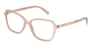 Tiffany TF2211 Eyeglasses