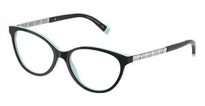 Tiffany TF2212 Eyeglasses