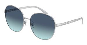 Tiffany TF3079 Sunglasses