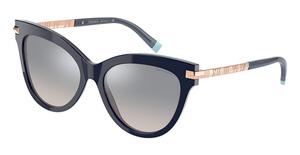 Tiffany TF4182 Sunglasses