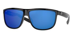 Costa Del Mar 6S9010 Sunglasses