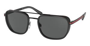Bvlgari BV5053 Sunglasses