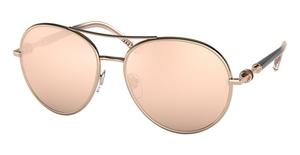 Bvlgari BV6156 Sunglasses