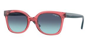 Vogue Junior Sun VJ2009 Sunglasses