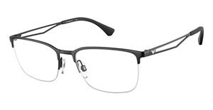 Emporio Armani EA1116 Eyeglasses