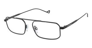 Emporio Armani EA1117 Eyeglasses