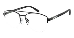 Emporio Armani EA1119 Eyeglasses