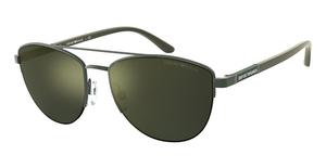Emporio Armani EA2116 Sunglasses
