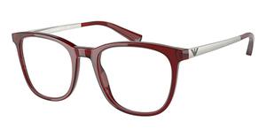 Emporio Armani EA3153F Eyeglasses