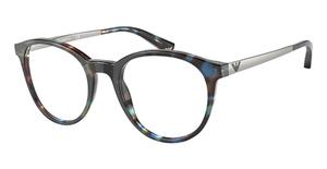 Emporio Armani EA3154 Eyeglasses