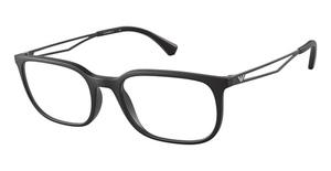 Emporio Armani EA3174F Eyeglasses