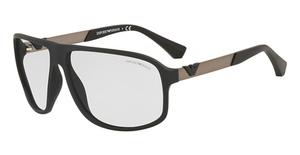 Emporio Armani EA4029 Sunglasses