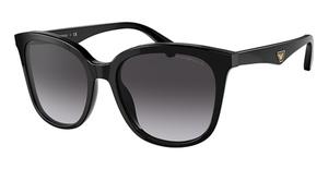 Emporio Armani EA4157 Sunglasses