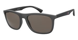 Emporio Armani EA4158 Sunglasses