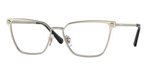 Versace VE1275 Eyeglasses