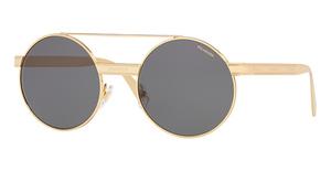 Versace VE2210 Sunglasses