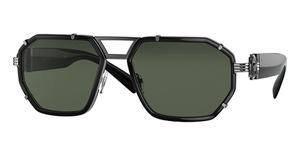 Versace VE2228 Sunglasses