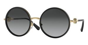 Versace VE2229 Sunglasses