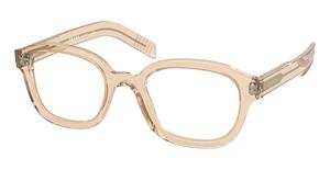 Prada PR 11WV Eyeglasses