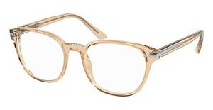 Prada PR 12WVF Eyeglasses
