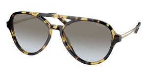 Prada PR 13WS Sunglasses