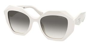 Prada PR 16WSF Sunglasses