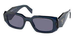 Prada PR 17WS Sunglasses