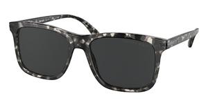 Prada PR 18WS Sunglasses